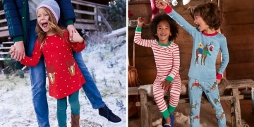 30-off-everything-using-code-boden-183223