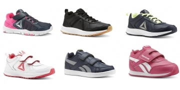 extra-40-off-including-outlet-using-code-reebok-183239