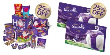 black-friday-weekend-up-to-25-off-cadbury-gifts-direct-183252