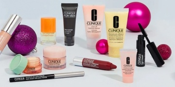 six-free-minis-free-delivery-on-all-orders-today-only-clinique-183264