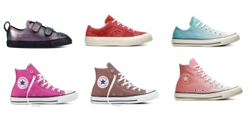30-off-everything-including-sale-free-delivery-today-only-converse-183265
