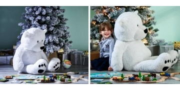 hans-the-giant-polar-bear-soft-toy-gbp-20-wilko-183256