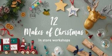 christmas-craft-workshops-hobbycraft-183159