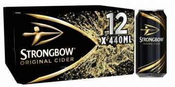 48-x-cans-strongbow-original-cider-just-gbp-2356-delivered-amazon-pantry-183271