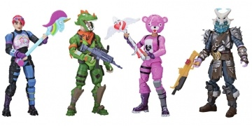 where-to-buy-fortnite-toys-in-the-uk-183207
