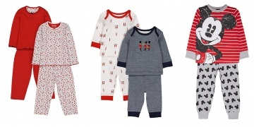 buy-one-get-one-half-price-on-selected-sleepwear-slippers-mothercare-183276