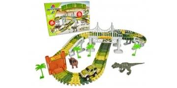 40-off-create-a-track-jurassic-dino-world-track-playset-now-gbp-1199-groupon-183302