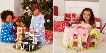 save-gbp-10-when-you-spend-gbp-50-on-toys-using-code-elc-mothercare-183323