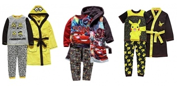kids-pyjamas-dressing-gown-sets-from-gbp-1599-argos-183345