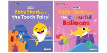 where-to-buy-baby-shark-books-183319