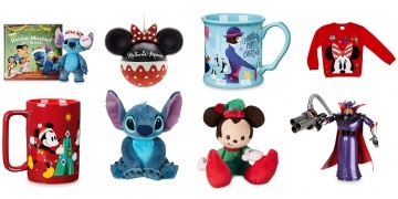 free-delivery-on-all-orders-in-time-for-christmas-using-code-shop-disney-183357