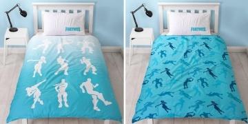 where-to-buy-fortnite-bedding-duvet-sets-183343