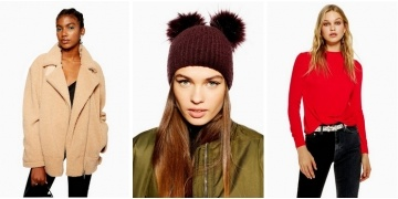 up-to-50-off-coats-knitwear-accessories-topshop-183393