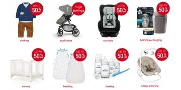 up-to-50-off-sale-now-on-mothercare-182754