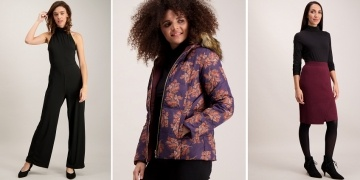 womens-tu-clothing-sale-now-on-182225