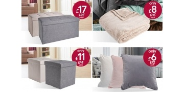 up-to-50-off-sale-now-on-wilko-183402