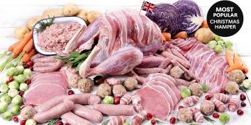 luxury-british-christmas-turkey-hamper-gbp-4499-musclefood-183406