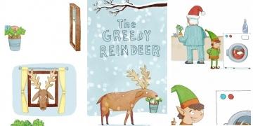 free-greedy-reindeer-ebook-from-mcdonalds-183409