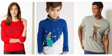 50-off-selected-christmas-clothing-marks-and-spencer-183413