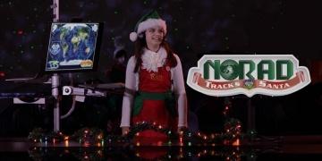 norad-santa-tracker-now-live-169170