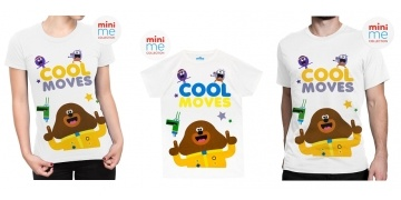 new-hey-duggee-mini-me-collection-charactercom-183389