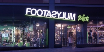 up-to-60-off-sale-now-on-footasylum-183432