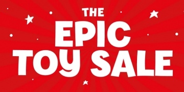 epic-toy-sale-now-live-online-the-entertainer-183431