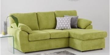 corner-sofa-sale-bargains-very-183452