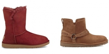 further-reductions-on-ugg-brandalley-183458