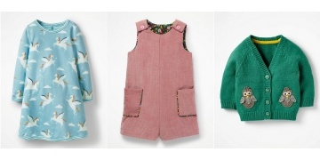 boden-winter-sale-now-live-up-to-50-off-free-delivery-free-returns-183387