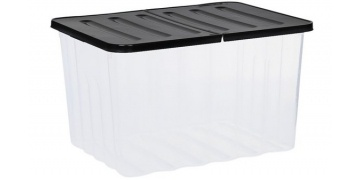 argos-home-28-litre-lidded-storage-box-set-of-3-gbp-799-argos-183475