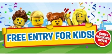 early-booking-offer-free-entry-for-kids-2nd-day-free-legoland-windsor-183476