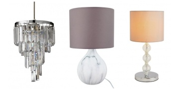 clearance-lighting-bargains-from-gbp-299-argos-183483