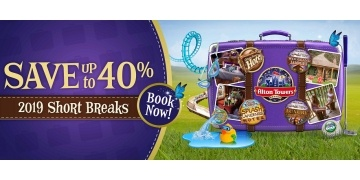 save-up-to-40-on-2019-short-breaks-alton-towers-183477