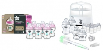 save-on-selected-tommee-tippee-argos-183492