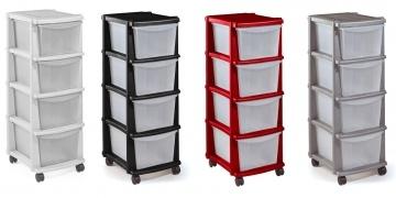 4-drawer-plastic-tower-storage-unit-gbp-899-was-gbp-1499-argos-183493