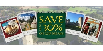 save-up-to-30-on-2019-breaks-warwick-castle-183478