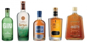 wine-spirits-sale-now-on-aldi-183497