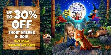 up-to-30-off-short-breaks-2019-including-summer-holidays-chessington-183479