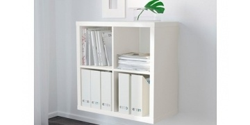 get-organised-with-these-storage-solutions-183496