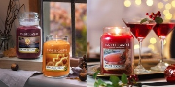 sale-now-on-yankee-candle-183417