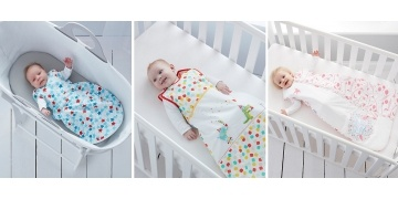 gro-snugs-gro-bags-from-gbp-10-mothercare-183516