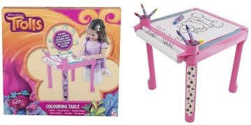 trolls-colouring-table-gbp-7-the-works-183528