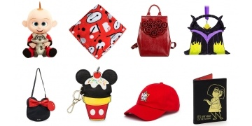 up-to-half-price-sale-now-on-shop-disney-182862