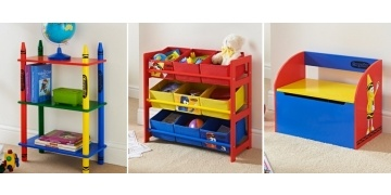 crayola-childrens-furniture-from-gbp-999-bm-183559