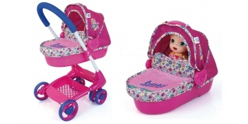 baby-alive-2-in-1-dolls-pram-gbp-1499-was-gbp-4999-very-183560
