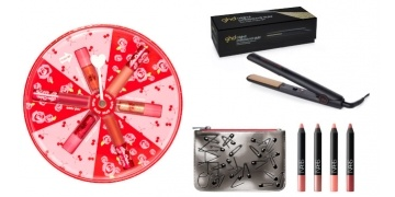 up-to-60-off-beauty-sale-look-fantastic-183590