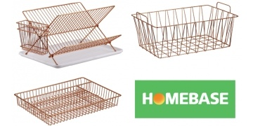 copper-kitchen-accessories-from-gbp-190-homebase-183591