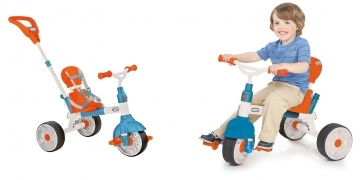 little-tikes-learn-to-pedal-3-in-1-trike-gbp-2999-argos-183588