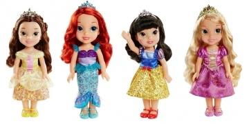 disney-princess-toddler-doll-gbp-1199-argos-183587